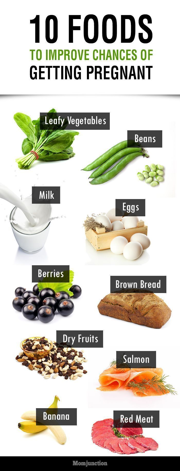 What Foods Can T You Eat When You Re Pregnant