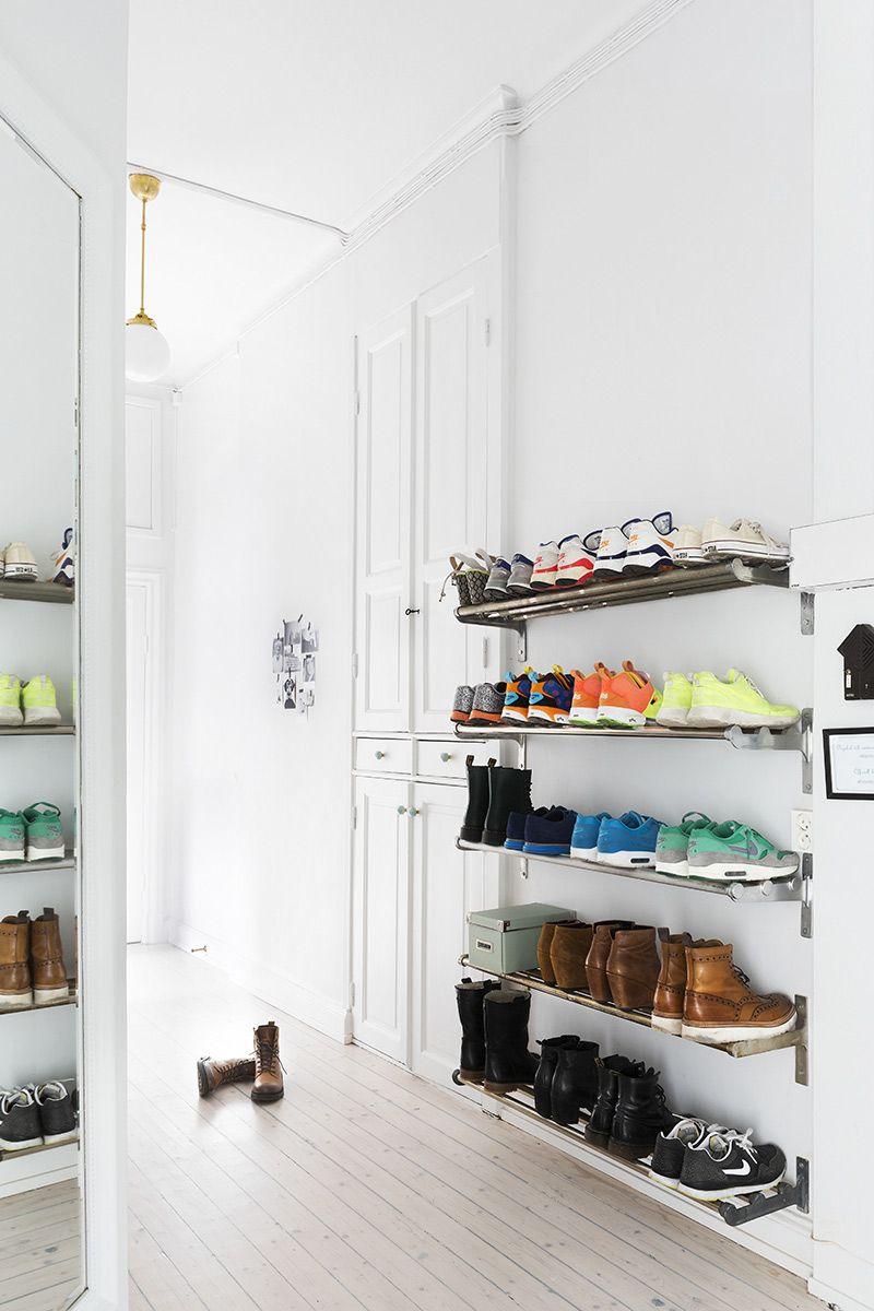 explorez rangements rangement chaussures et plus encore