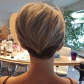 Pin by madisen bourland on hairstyles pinterest hair cuts