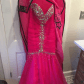 Jovani prom dress size jovani dresses prom and dress prom