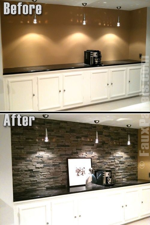 Cool Airstone Accent Wall Bathroom - 2bf2efea25c802d1893864d7659afad0  Best Photo Reference_164817.jpg