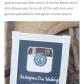 Design your own wedding dress for fun  Pin by HE Silva on Wedding  Pinterest  Wedding