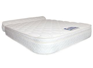 Caravan Mattresses Melbourne Slumberest Is The Leading Manufacturer Offering Jayco And