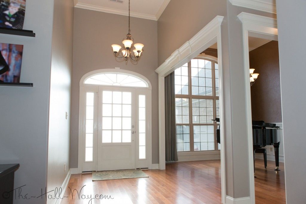 behr perfect taupe new house pinterest behr taupe on valspar virtual paint a room id=22070