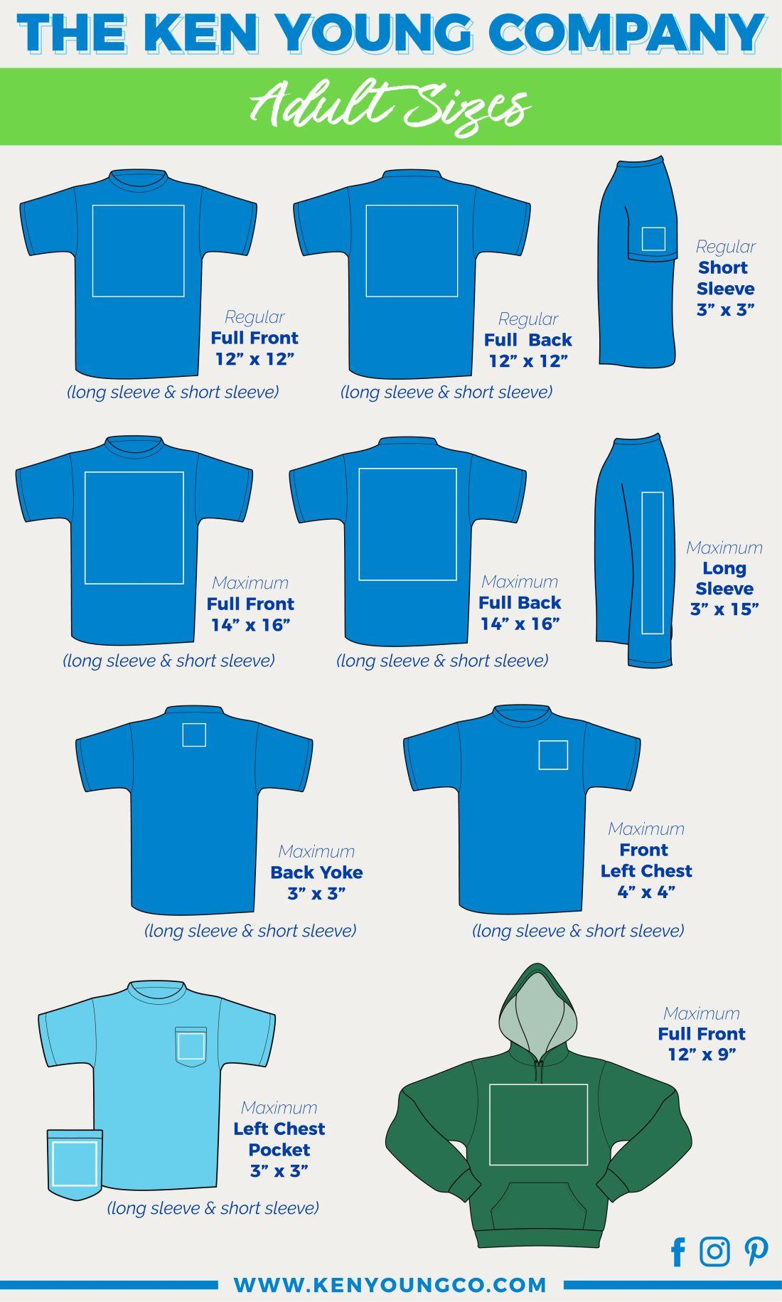 how to measure a shirt sleeve length