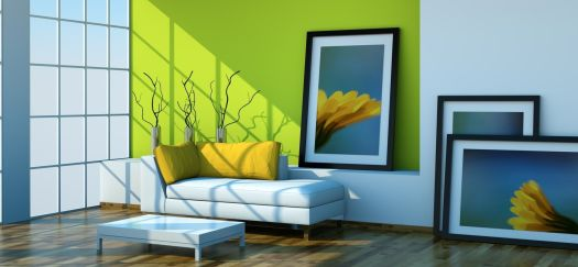 32 Best Painting And Decorating Images On Services House Painters