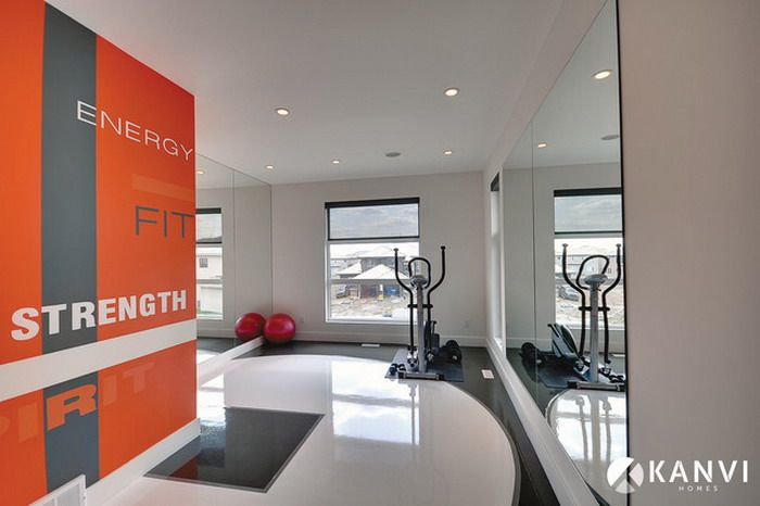 gym wall designs google search gym wall designs on best color for studio walls id=41156