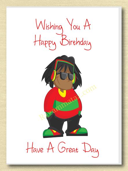 African American Boy Birthday Card B African Birthday Cards Pinterest Boy Birthday Cards