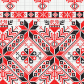 Hungarian stichery several free cross stitch patterns on this