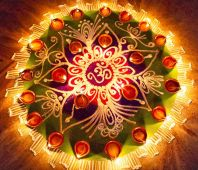 Image result for diwali lamps