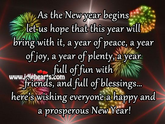 Happy new year everyone greetings merry christmas and happy new happy new year everyone greetings m4hsunfo