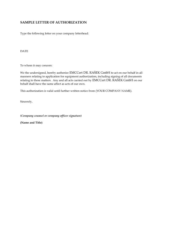 Medical authorization letter textpoems medical authorization letter the form below gives child medical consent sample spiritdancerdesigns Gallery