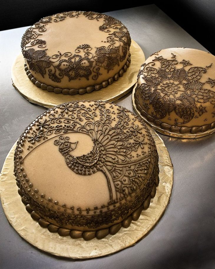 a very merry unbirthday to me Food Pinterest Henna wedding