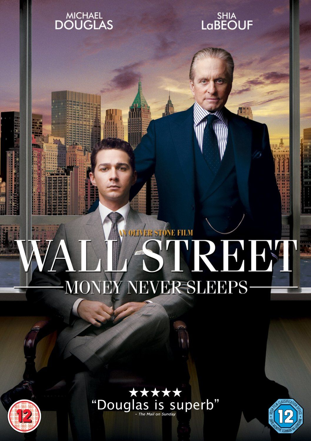 wall street money never sleeps 2010 created by oliver on wall street today id=62588