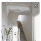 1930s hallway decorating ideas Pin by Jessica Priestley on Hallway  Pinterest