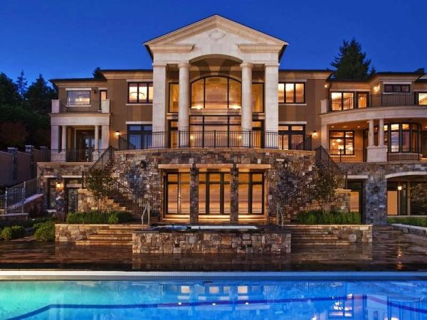 Mansion-luxury-home-large–house-tricked-out-incredible ...