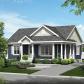 Plan houseplans house ideas pinterest bungalow