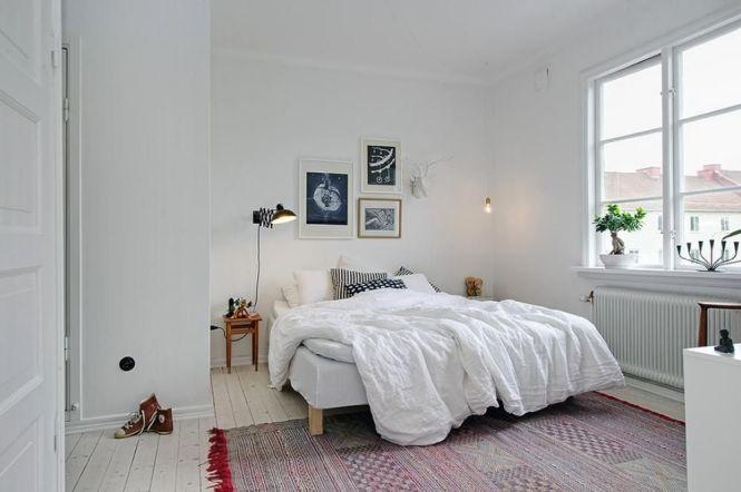 Small Bedroom Tumblr Google Search