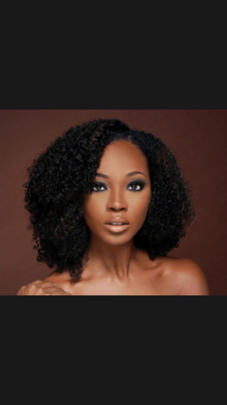 Pin by Morvelin Robinson on Hair u Beauty  Pinterest  Natural