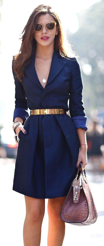 Upscale Casual | ★♥★ Fashion Forward ★♥★ | Pinterest ...