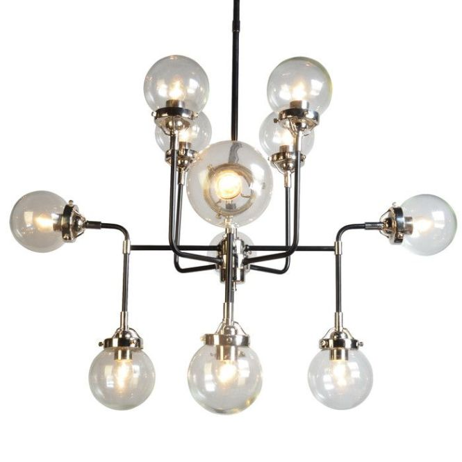 Features Chandelier Can Be Attached To A Dimmer Switch Product Type