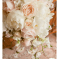 Combo of this bouquet and other one boeket pinterest wedding