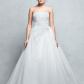 Pin by gabi suliemani on wedding ideas pinterest weddings