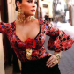 best images about spanish night outfits on pinterest spanish