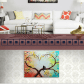No matter whether you like framed love wall art love wall clocks