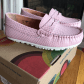 Pink dress shoes for ladies  New Pink Girls Loafer by UMI   Girls loafers Pink girl and