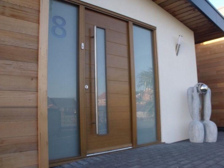 Stunning Front Door Designs Exterior front doors Front doors