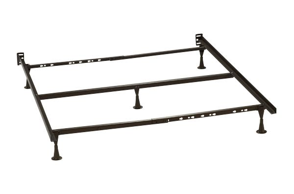 Mattress Firm Bed Frame 99 For King