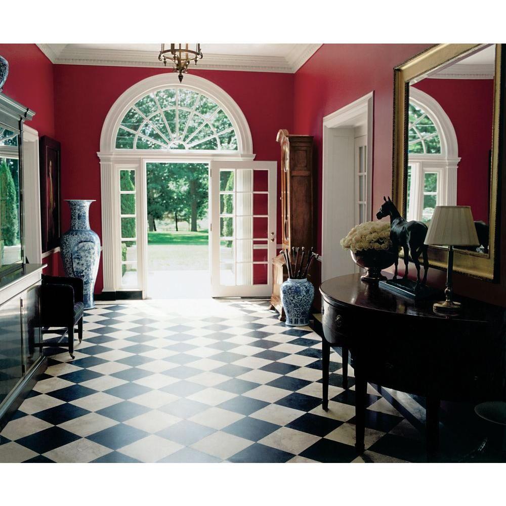 ralph lauren 1 gal hunting coat red semi gloss interior on home depot paint sale id=90177