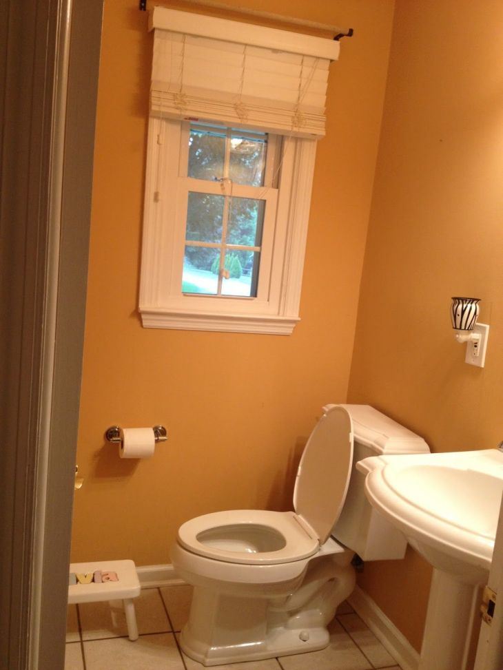 Latest Posts Under Bathroom paint ideas Pinterest Small space