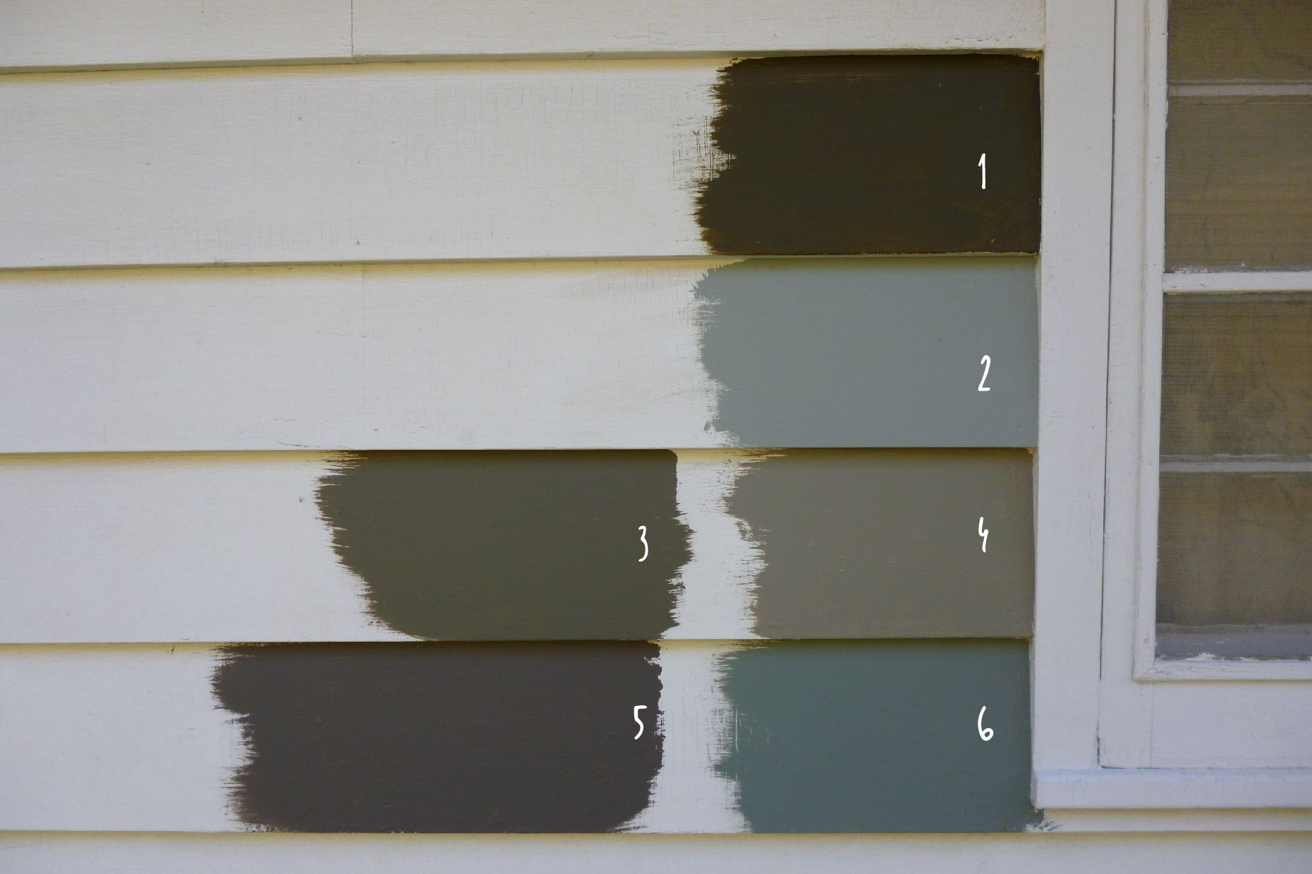 options paint the house pinterest wild rice behr on behr exterior house paint photos id=61157