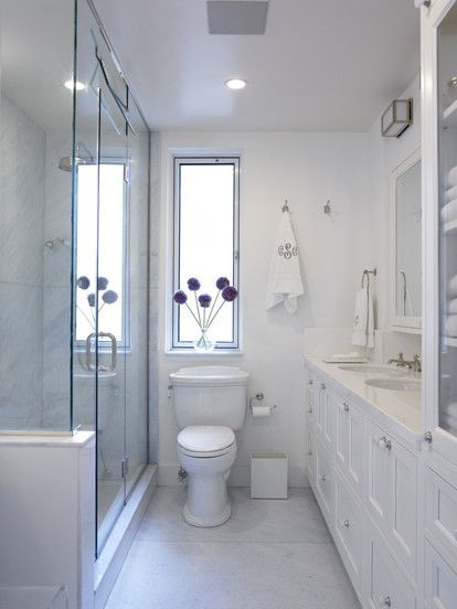 27 small and functional bathroom design ideas bathroom on modern functional bathroom design id=91910