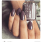 Pin by kate the good on nails pinterest