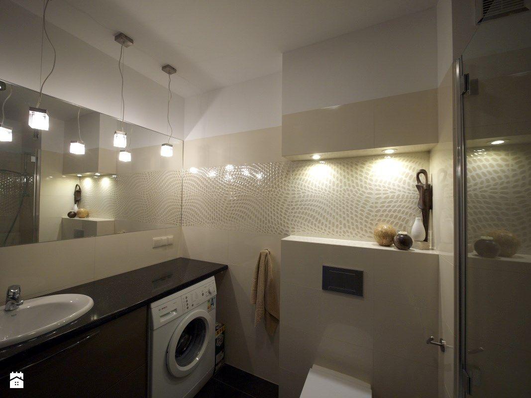 Znalezione obrazy dla zapytania pralnia w domu ... on Pralnia W Domu Inspiracje  id=59374