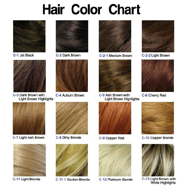 How to dye my hair light brown with blonde highlights the best best 25 black blonde hair ideas on highlights pmusecretfo Choice Image