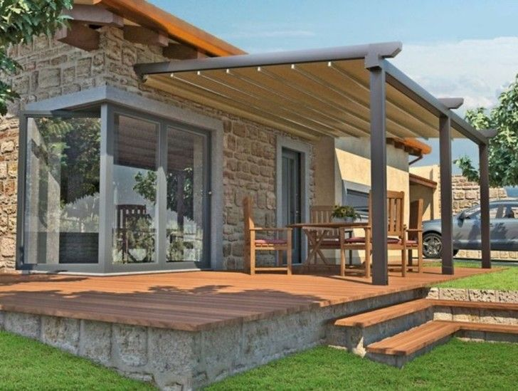 patio covers on a budget - Bing Images | Patio | Pinterest on Patio Cover Ideas On A Budget id=71183