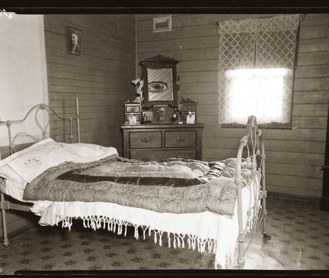 Public Domain Images  E  Bs Vintage Mugshots Nswpd Special Photographs Public Domain Images