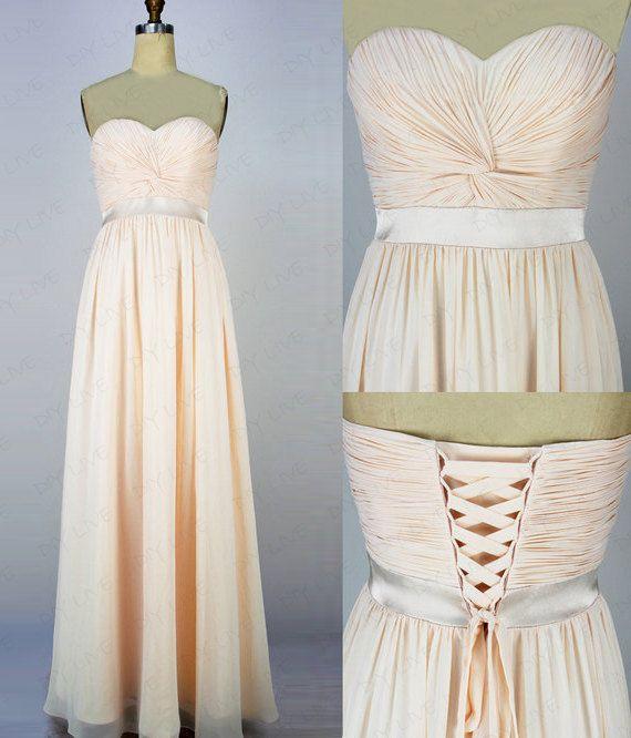 Dorable Diy Prom Dresses Pictures - Wedding Dresses & Bridal Gowns ...