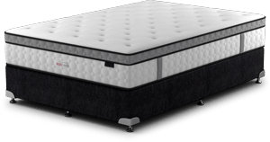 Looking For A Mattress Online In Sydney That S Only Price But Not Comfort