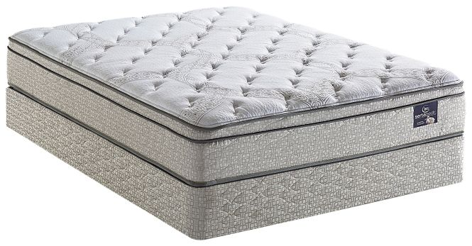 Serta Cloud Nine Mattress The Best Way To Search For A Suitable Would Be Understand What It Is You Are Doing