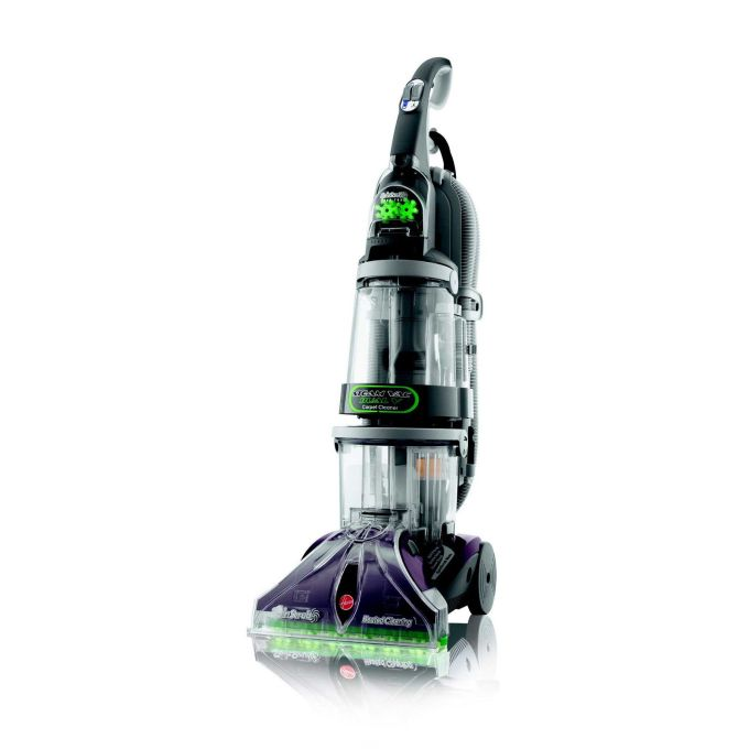 Carpet Cleaners Now On Com Http Amzn To