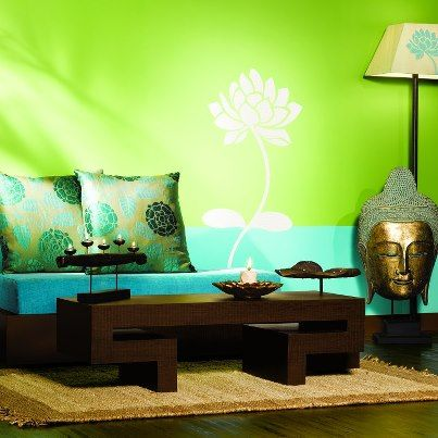 Asian Paints Royale Play Designs For The Masterpiece Wall Paintings Effect House Tips