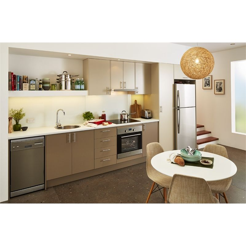 kaboodle chocanilla base and mocha glaze top kitchen cabinets braeside pinterest on kaboodle kitchen navy id=36425