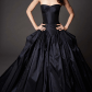 Vera wang red wedding dress  Pin by Jacqueline D on Rebecca  Pinterest