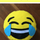 Diy emoji pillows check out stepbystep instructions on