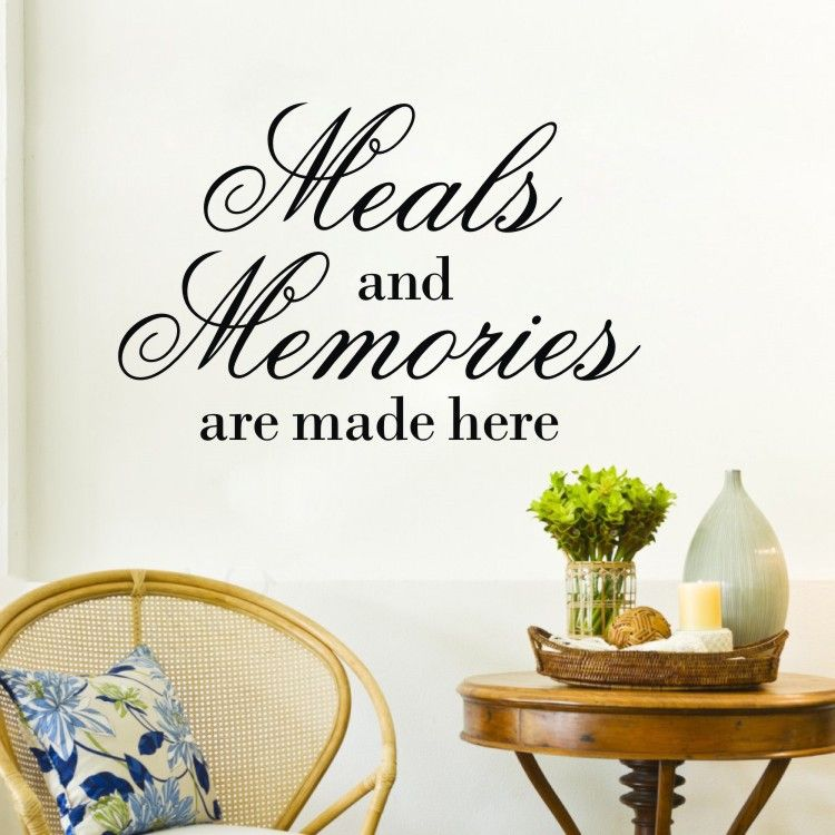funny kitchen quotes wall decals quotesgram via relatably com kitchen quotes pinterest on kitchen quotes funny id=14561